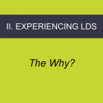 2_Experiencing_LDs