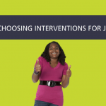 4_Choosing_Interventions_for_Jade