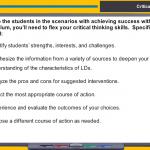 5_critical_thinking
