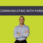 Comm_with_Parents_title