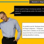 Mr_Rodriguez_concerns
